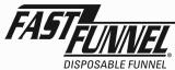 fast-funnel.jpg