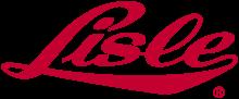 LISLE