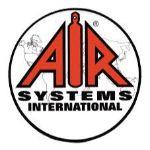 AIR SYSTEMS INTERNATIONAL SVH-3