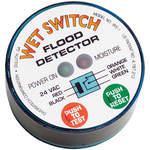Condensation Flood Detector Switch