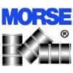 Custom Stainless Stationary Drum Roller, 20 Rpm, 1/2 Hp, 50 Hz Explosion Proof Motor