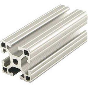 80/20 1515-97 Extrusion T-slotted 15s 97 Inch Length 1.5 Inch Width | AE4FFV 5JTC8