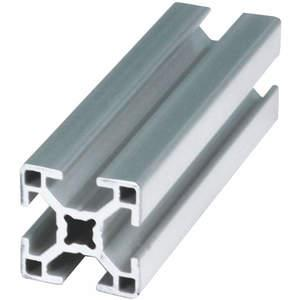 80/20 30-3030-4M Extrusion T-slotted 30s 4m L 30 Mm W | AE4FBP 5JRY8