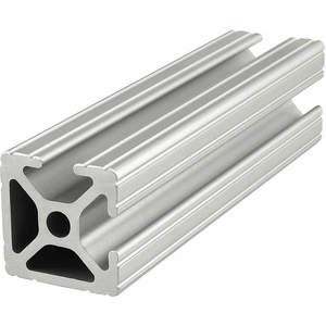 80/20 1002-145 Framing Extrusion T-slotted 10 Series | AF8ZUB 29NZ73