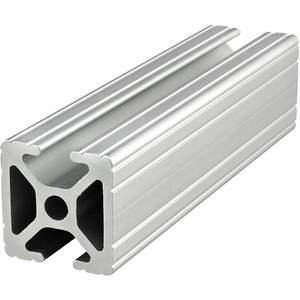 80/20 1004-145 Framing Extrusion T-slotted 10 Series | AF8ZUC 29NZ74