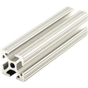 80/20 1010-72 T-slotted Extrusion 10s 72 L x 1 Inch Height | AC3BNA 2RCP8