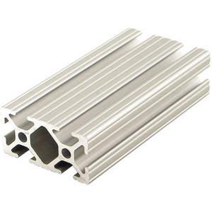 80/20 1020-72 T-slotted Extrusion 10s 72 L x 2 Inch Height | AC3BNC 2RCR1