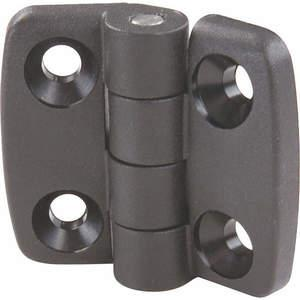 80/20 12108 Plastic Hinge For 30 Series Plastic | AE4EXG 5JRK9