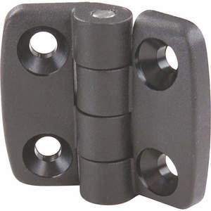 80/20 12136 Plastic Hinge For 45 Series Plastic | AE4EXJ 5JRL1