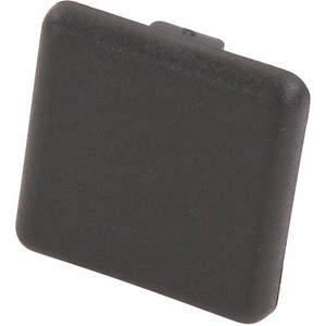 80/20 12271-2 End Caps For 30-3030 - Pack Of 2 | AE4EVK 5JRF6