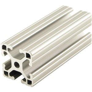 80/20 1515-LITE-72 T-slotted Extrusion 15s 72 Lx1.5 Inch Height | AC3BNE 2RCR3