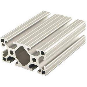 80/20 1530-72 Extrusion 15s 72 Inch Length 1.5 Inch Width 3 Inch Height | AE4FFM 5JTC1