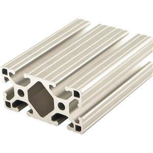 80/20 1530-LITE-72 T-slotted Extrusion 15s 72 Lx3 Inch Height | AC3BNG 2RCR5