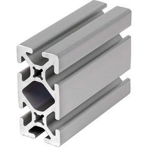 80/20 1530-S-145 Extrusion T-slot 15s 145 Inch Length 1.5 Inch Width | AA7XPR 16U254