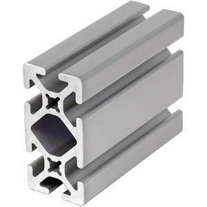 80/20 1530-S-72 Extrusion T-slot 15s 72 Inch Length 1.5 Inch Width | AA7XPQ 16U253