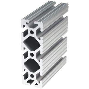 80/20 1545-145 Extrusion 15s 145 Inch Length 1.5 Inch Width 4.5 Inch Height | AE4FGA 5JTD3