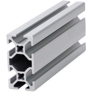 80/20 20-2040-4M Extrusion T-slot 20s 4m L 20 Mm W | AA7XPL 16U249
