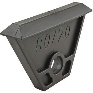 80/20 2099 Tool Hanger 10 Series | AF8ZWH 29PA29