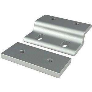 80/20 2435 Mesh Panel Retainer 15 Series 3 Inch | AA7XUD 16U353