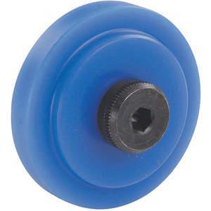 80/20 40-2290 Roller Wheel Roller Diameter 54 Mm | AE4FBE 5JRX9