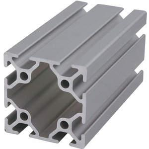 80/20 40-8080-6M Extrusion T-slotted 40s 6m L 80 Mm W | AE4FFC 5JTA2