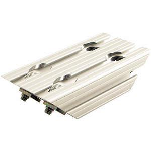 80/20 2530 T-slotted Extrusion 15s 6 Lx3 Inch Height | AC3BPR 2RCW1