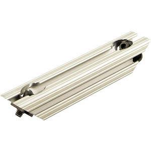 80/20 2565 T-slotted Extrusion 10s 6 Lx1 Inch Height | AC3BPN 2RCV7