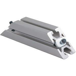 80/20 40-2525 45 Degree Support For 40-4040 | AE4EVW 5JRG6