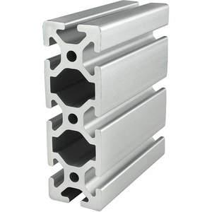 80/20 40-4012-4M Framing Extrusion T-slotted 40 Series   AF8ZUV 29NZ92