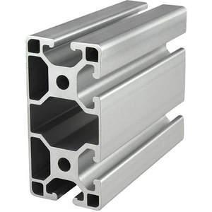 80/20 40-4084-LITE-4M Framing Extrusion T-slotted 40 Series | AF8ZUZ 29NZ96