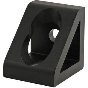 80/20 4332-BLACK Joining Plate 15 Series | AF8ZVE 29PA02