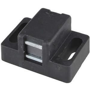 80/20 65-4486 Magnetic Catch 25 40 Series 1-9/16 Inch   AA7XTW 16U345