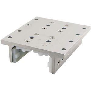 80/20 6524 Linear Bearing 5.500 Inch Width 6.000 Inch Length | AC3BMC 2RCK5
