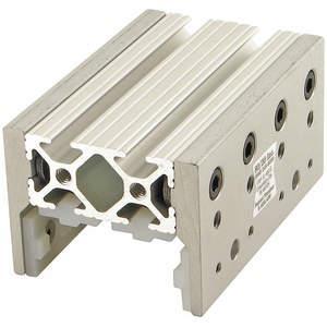 80/20 6733 Linear Bearing 2.062 Inch Width 4.000 Inch Length | AC3BMN 2RCN6
