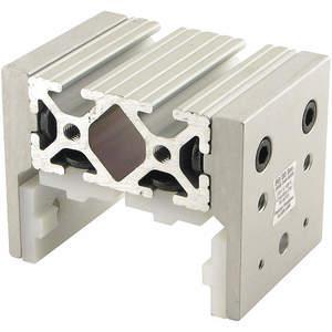 80/20 6871 Linear Bearing 3.125 Inch Width 2.820 Inch Length | AC3BMQ 2RCN8