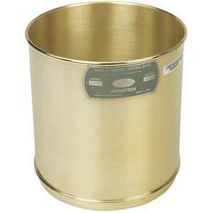 ADVANTECH 200BS8W8WSUP Sieve #200 B/s 8 Inch Wash 8 With S Up | AC8FZG 39T041