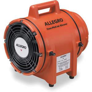 ALLEGRO 9533   AB3MRE   1UFG4   Confined Space Fan