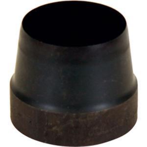 ALLPAX AX1328 Hollow Punch Cutting Head, 1-7/16 Inch Diameter | AG8XWR
