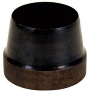 ALLPAX AX1332 Hollow Punch Cutting Head, 1-3/4 Inch Diameter   AG8XWW