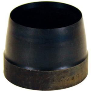 ALLPAX AX1333 Hollow Punch Cutting Head, 1-7/8 Inch Diameter   AG8XWX