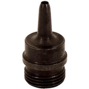 ALLPAX AX1360 Hollow Punch Cutting Head, 2 mm Diameter | AG8XXA