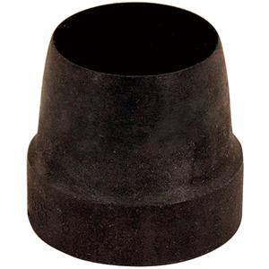 ALLPAX AX1376 Hollow Punch Cutting Head, 26 mm Diameter | AG8XXT