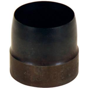 ALLPAX AX1378 Hollow Punch Cutting Head, 30 mm Diameter | AG8XXV