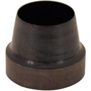 ALLPAX AX1379 Hollow Punch Cutting Head, 32 mm Diameter | AG8XXW