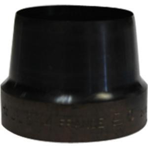 ALLPAX AX1385 Hollow Punch Cutting Head, 44 mm Diameter | AG8XYC
