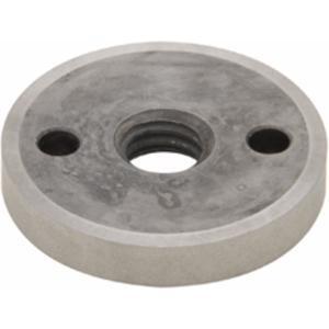 ALLPAX AX1401 Bottom Cutting Disc for Non-Metallic Gaskets (M3) | AG8YBQ