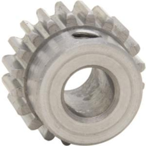 ALLPAX AX1422 Top Shaft Gear (M3), 13/16 Inch Length | AG8YBZ