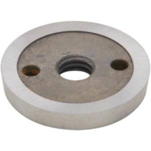 ALLPAX AX1471 Top Cutting Disc for Metal (SM4) | AG8YCX