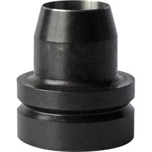 ALLPAX AX1877 Power Punch, 11/16 Inch Diameter | AG8XZZ