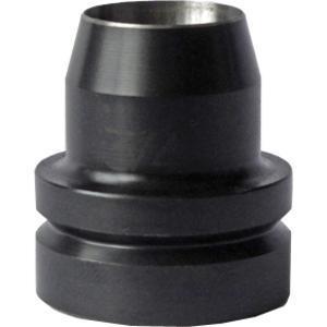 ALLPAX AX1878 Power Punch, 3/4 Inch Diameter | AG8YAA